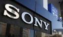 Sony kondigt aan niet aanwezig te zijn op E3 2019