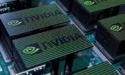 Nvidia's aandeel keldert door lage verwachtingen voor laatste kwartaal