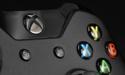 'Microsoft brengt volgend jaar een Xbox One zonder disc drive uit'