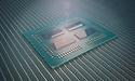 AMD kondigt Epyc 7371-processor aan: 3,6 GHz boost op alle cores, 3,8 GHz op 8 cores