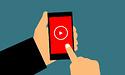 Mobile-only abonnement komt beschikbaar voor bepaalde Netflix-klanten