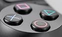 'PlayStation 5 krijgt 8-core Ryzen-chip en doet 4k stabiel op 60 fps'