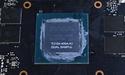 Klein deel Asus RTX 2080 Turbo's geleverd met A-GPU die te flashen is naar potentieel sneller model