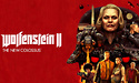 Wolfenstein II: The New Colossus ondersteunt NVIDIA Turing's Content Adaptive Shading na patch