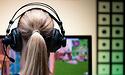 Roccat vernieuwt Renga gaming headset naar Renga Boost