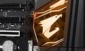 Nieuw X399 Aorus Pro moederbord voor Threadripper bij Gigabyte