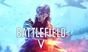 Nvidia bundelt Battlefield V bij GeForce RTX 2070, 2080 en 2080 Ti