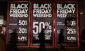 Feit of fictie: verhogen (web)shops hun prijzen voorafgaand aan Black Friday?