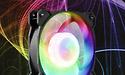 Gelid onthult nieuwe Radiant en Radiant-D RGB-ventilatoren