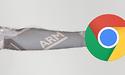 'Google en Microsoft werken aan Google Chrome voor Windows 10 ARM'