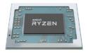 AMD belooft dat oem's meer driver updates gaan uitbrengen voor Ryzen Mobile laptops na kritiek