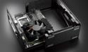 ASRock geeft Z390 DeskMini GTX-computer mogelijkheid voor 8-core cpu en GTX 1080
