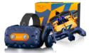 Vive Pro McLaren limited edition onthuld: vr-headset speciaal voor racefans