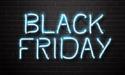 50% van de populairste Black Friday deals vandaag nog beschikbaar