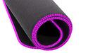 RGB-muismat in drie formaten bij Cooler Master