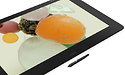 Wacom brengt groter Cintiq Pro 32 tekenscherm uit met 4K-resolutie