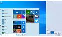 Windows 10 19H1: wat we tot dusver weten