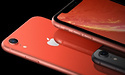 Apple verlaagt productiedoelen van iPhone Xs en Xr opnieuw
