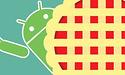 Samsung Android Pie bèta-programma korte tijd na lancering weer offline