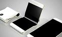Oppo bevestigt mogelijk komst vouwbare smartphone op MWC 2019