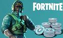 Nvidia combineert GTX 1060 en 1070 (Ti) met Fortnite-bundel