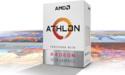 AMD's niet-overklokbare Athlon 200GE op bepaalde MSI-borden tóch te overklokken
