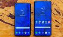 Samsung's Galaxy S10: alles wat we momenteel al weten