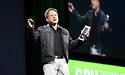 Nvidia: Verhoogd aanbod AMD draagt bij aan overschot GeForce 10-serie GPU's