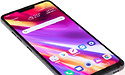 LG G7 ThinQ krijgt last van bootloops na update