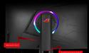 De Asus ROG Strix XG32VQR biedt 144 Hz, QHD en FreeSync 2