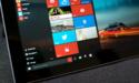 Opvolger van Windows 10 S draagt mogelijk niet de Windows-naam