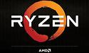Youtuber: 16-core AMD Ryzen 9 3850X krijgt turbo naar 5,1 GHz op AM4