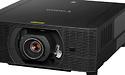 [Pro] Canon breidt assortiment 4K-projectoren uit met twee nieuwe modellen