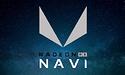"""""""AMD Navi zal voorlopig bestaan uit drie videokaarten, RX 3080 presteert ongeveer gelijk aan RTX 2070, prijzen gelekt"""""""