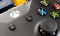 Geruchten over next-gen Xbox wijzen op significante prestatieverbetering met Zen 2 en grote exclusives