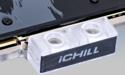 Inno3D komt met Frostbite RTX-kaarten voor custom loop-koeling