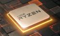 AMD Ryzen 7 3700X en Ryzen 5 3600X vermeld in Koreaanse prijsvraag