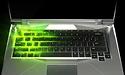 NVIDIA GeForce RTX Mobility wordt gelanceerd op CES 2019?