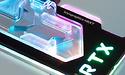 Aqua Computer brengt full-cover waterblokken uit voor Nvidia RTX 2080 (Ti)