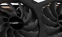 Foto's Gigabyte GeForce RTX 2060 OC bevestigen RTX-naamgeving en deels uitgeschakelde TU106-GPU met 1920 CUDA-cores