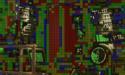 Wolfenstein 2 haalt hogere fps met Content Adaptive Shading