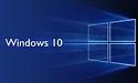 Windows 10 blijkt nog steeds gebruikersdata naar Microsoft te sturen, ook als de functie is uitgeschakeld