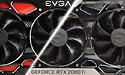 EVGA lanceert nieuwe 'shroud' en 'trim kit' voor RTX20-serie FTW3-kaarten: echte carbon fiber op jouw videokaart