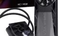 EVGA lanceert hybride AIO-koelers voor zijn RTX-serie videokaarten