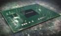 AMD Ryzen 3000 Picasso-serie gelekt: energiezuinige APU's voor mobiele apparaten