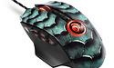 Sharkoon brengt nieuwe Drakonia II gamingmuis op de markt