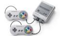 Nintendo NES en SNES Classic Mini worden niet meer geproduceerd