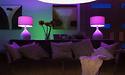 Update helpt Philips Hue lampen de laatst gekozen kleur te onthouden