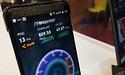 HTC kondigt wereldwijde provider deals en 5G mobile smart hub aan