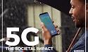 Samsung roept de Belgische beleidsmakers op om te investeren in 5G